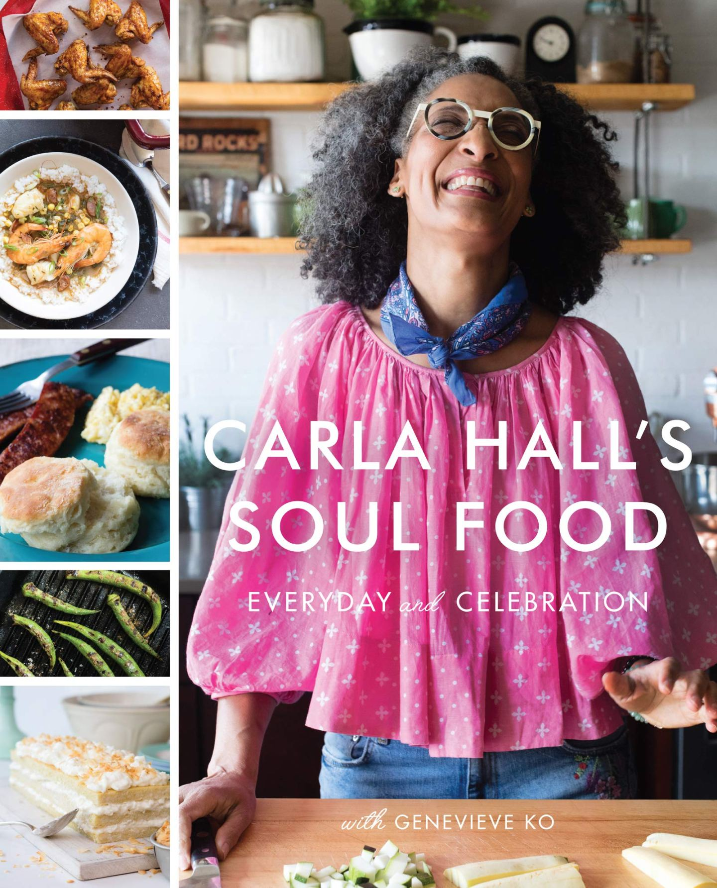 818BFJEZ7nL-1-1440x1785 African American Cookbooks for Southern New Year's Eve Inspiration