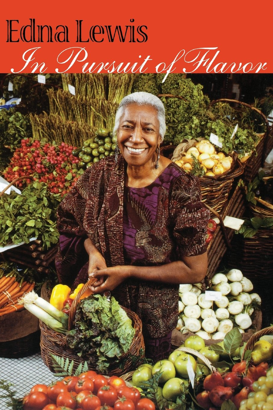 81wVwMSKa-L African American Cookbooks for Southern New Year's Eve Inspiration