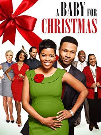91vB6ZttJGL._RI_SX300_ African American Christmas Movies to Binge Watch