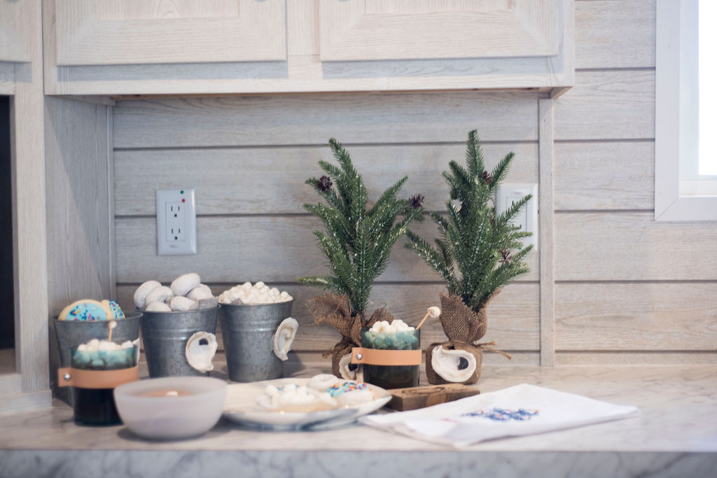 DSC_2048 How to Have a Farmhouse Christmas: Lowcountry Style