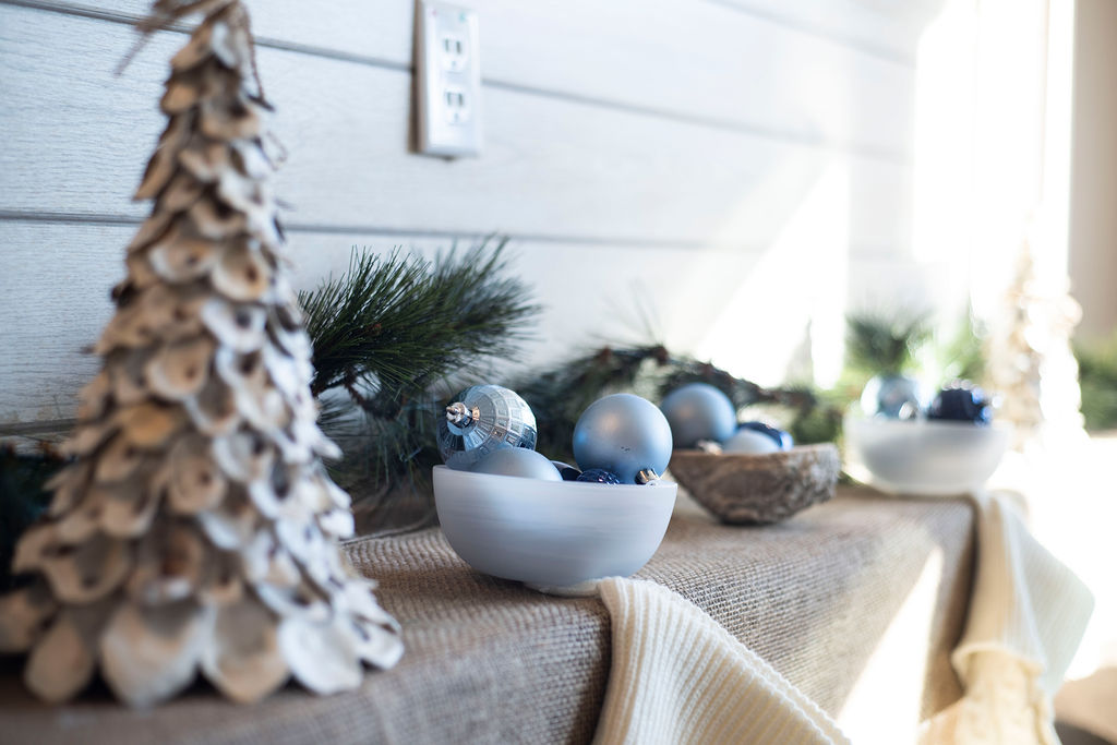 DSC_2114-1 How to Have a Farmhouse Christmas: Lowcountry Style