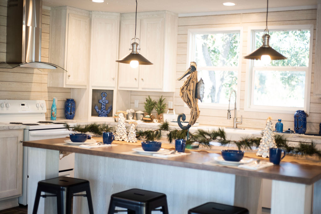 DSC_2175 How to Have a Farmhouse Christmas: Lowcountry Style