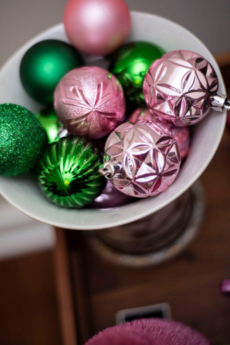DSC_2920-2 Preppy Holiday Fun: Christmas Coffee Bar Essentials