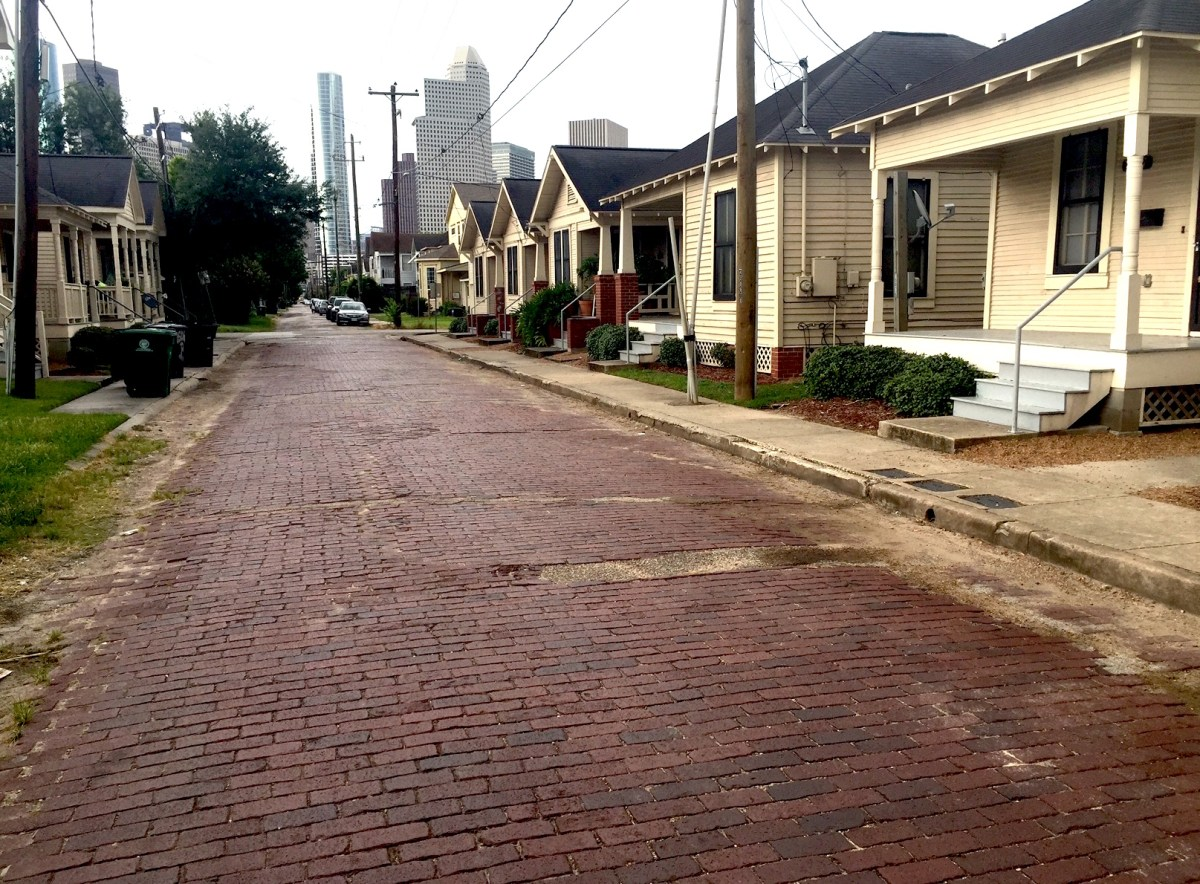 Historic African American Townships in the South to Visit