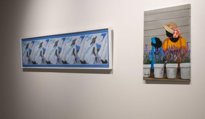 IMG_0088-1440x839 Black Exhibit Spotlight: The Legacy of the Gullah Geechee