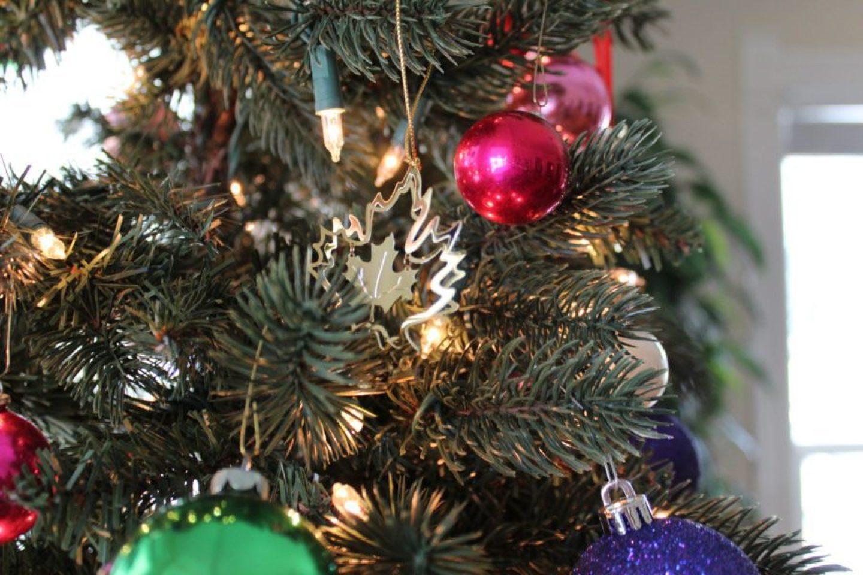 IMG_0159-1440x960 HBCU Holiday House: Wiley College Christmas Decor Tour