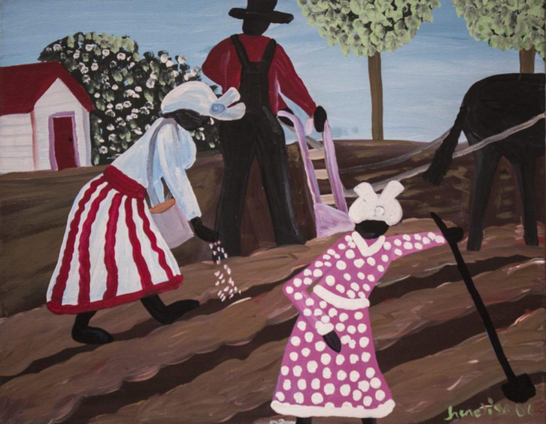 IMG_9479-1440x1117 Black Exhibit Spotlight: The Legacy of the Gullah Geechee