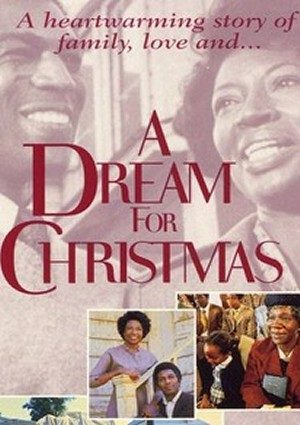 a-dream-for-christmas-1973-300x425 African American Christmas Movies to Binge Watch