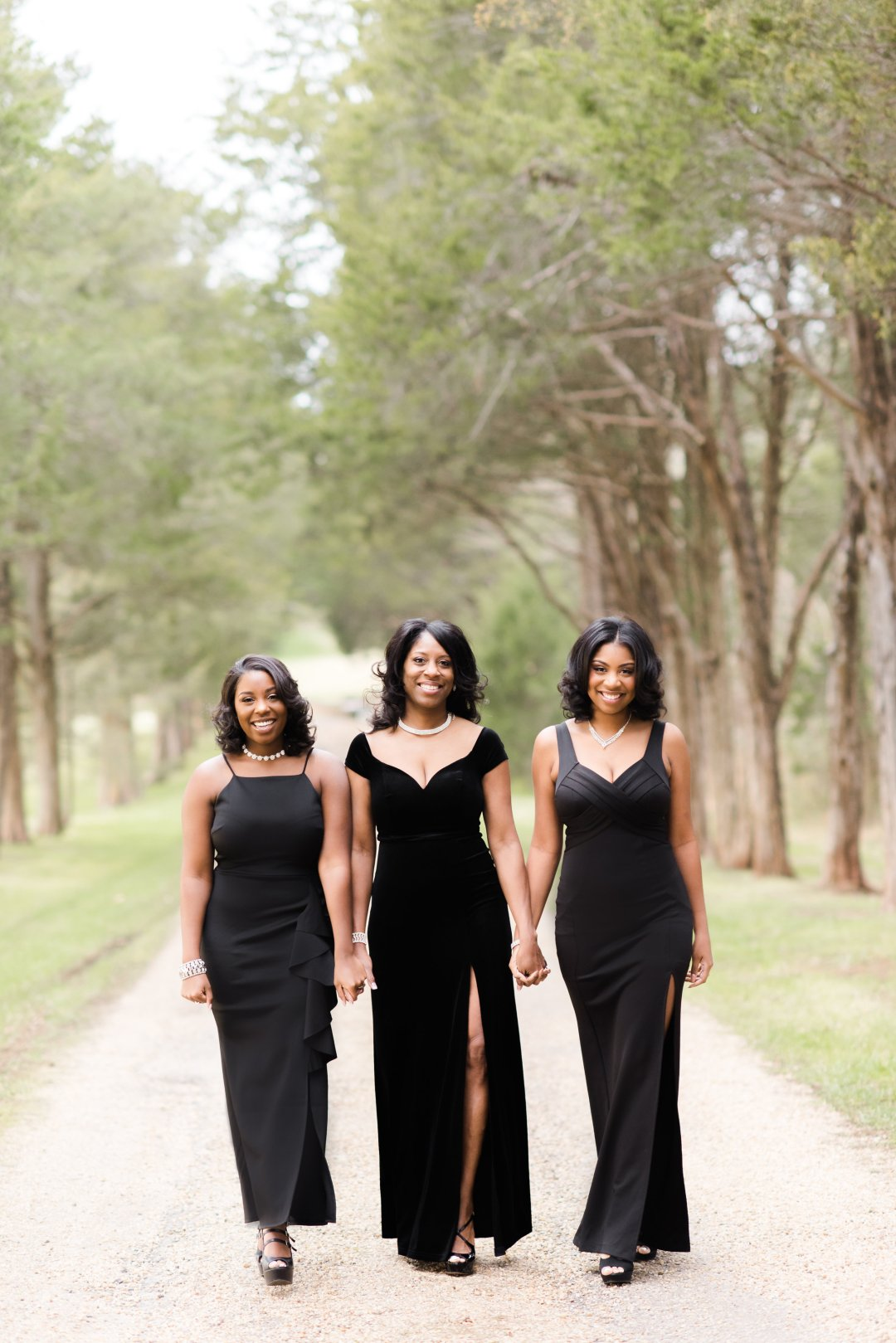gaines2018-101-1440x2158 Southern Black Love: 25 Anniversary Shoot with the Gaines Family