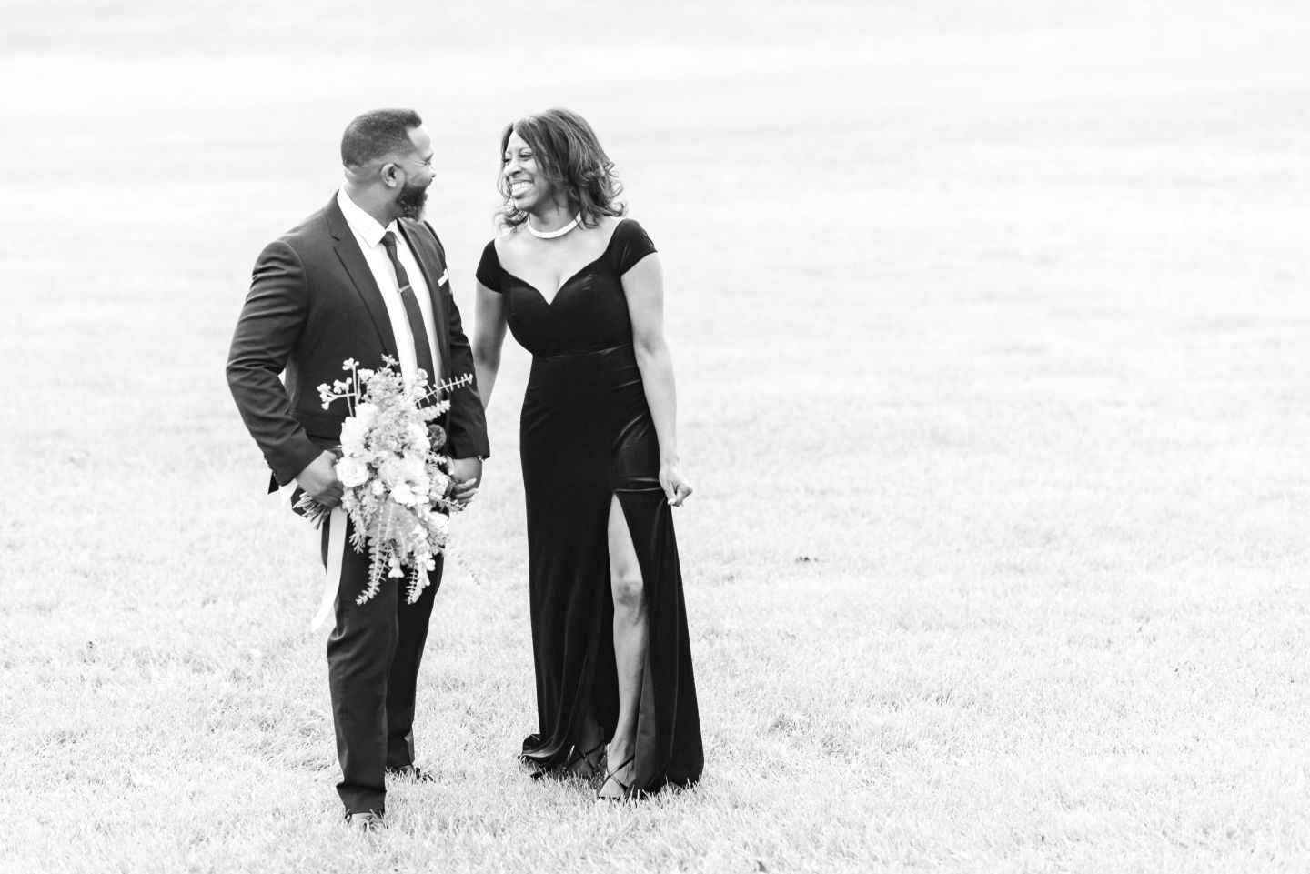 gaines2018-189-1440x961 Southern Black Love: 25 Anniversary Shoot with the Gaines Family