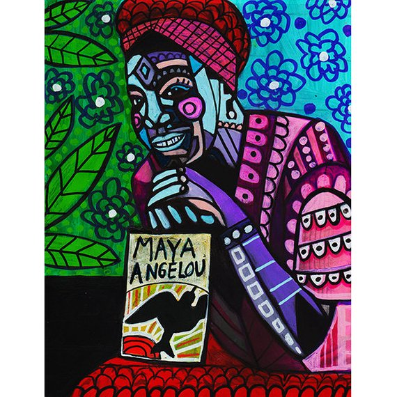 il_570xN.1325743946_o4e8 Etsy African American Art to Add to Your Home for the New Year