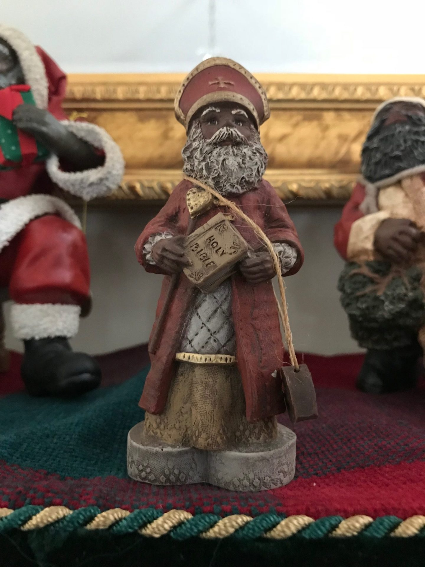 image1-1-1-1440x1920 African American Holiday Traditions: Black Santa in Upstate, SC