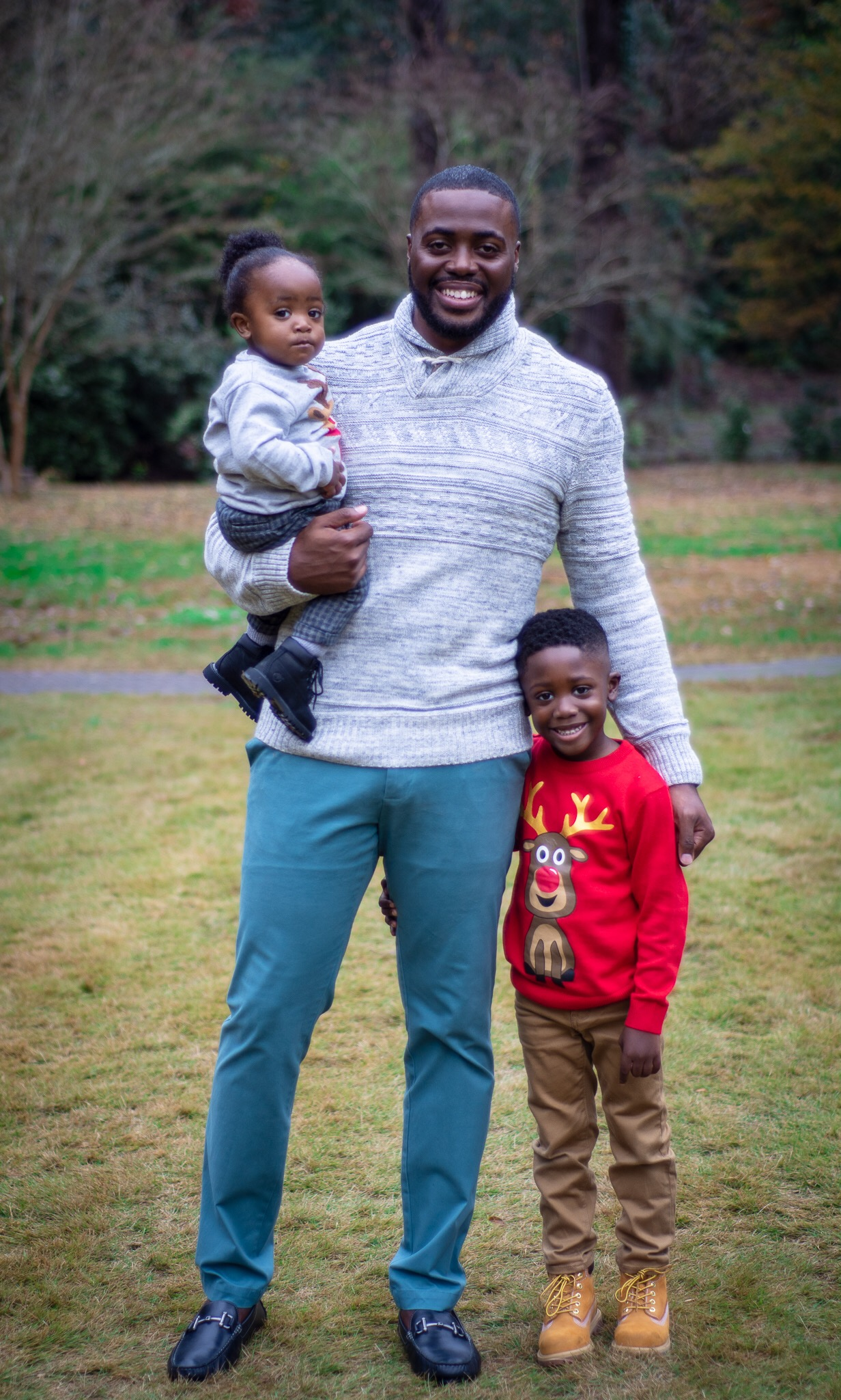 image2-5-1 Father Son Holiday Photos - Southern Gentlemen Edition