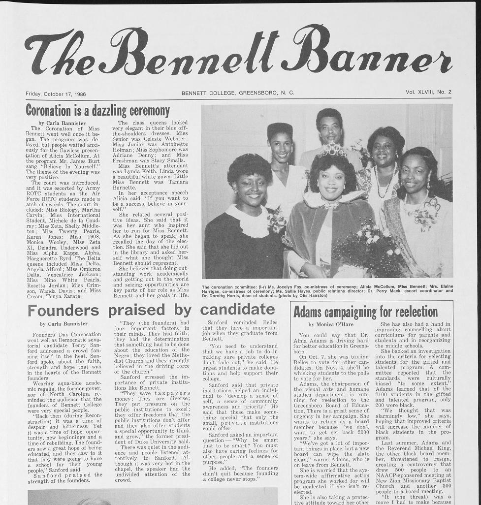 image_488x513_from_00_to_39074104 HBCU Spotlight: Belles of Bennett College from the Past