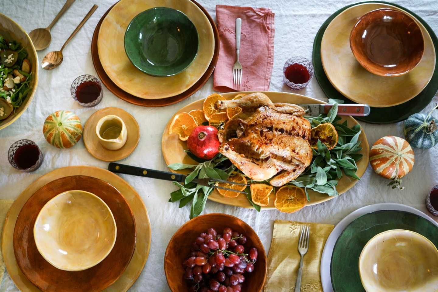 rwoodstudio_fall_2018-2018092704940-1440x961 Tips for Choosing Dishware for the Holidays