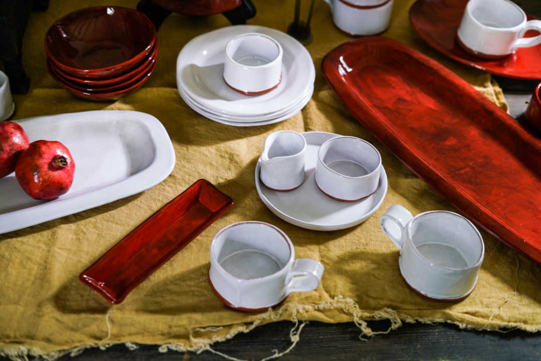 rwoodstudio_fall_2018-2018092705195-1-1440x961 Tips for Choosing Dishware for the Holidays
