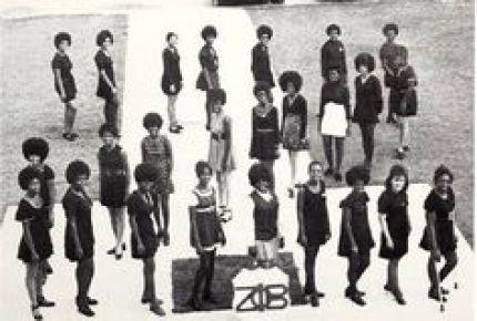 210d6fb40e1ddd3557992f5bf732dc87-zeta-phi-beta-sorority Classic Style From the Ladies of Zeta Phi Beta