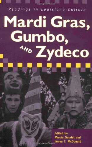 51obNS31SYL Bayou Culture: Books to Explore Zydeco Music
