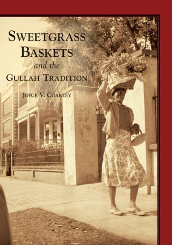 51rDh9awhNL Southern Design History: Books on African American Artisans of the Past and Present