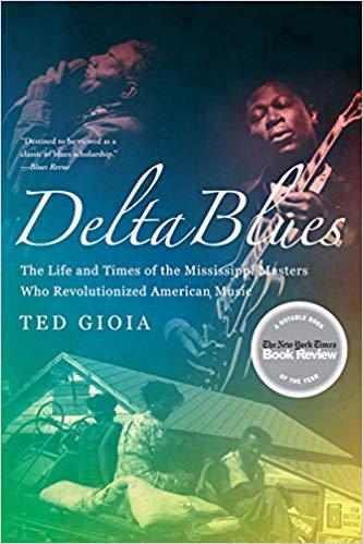 51tACVA940L._SX331_BO1204203200_ Black Missippi: Books to Explore the African American Culture in Mississippi