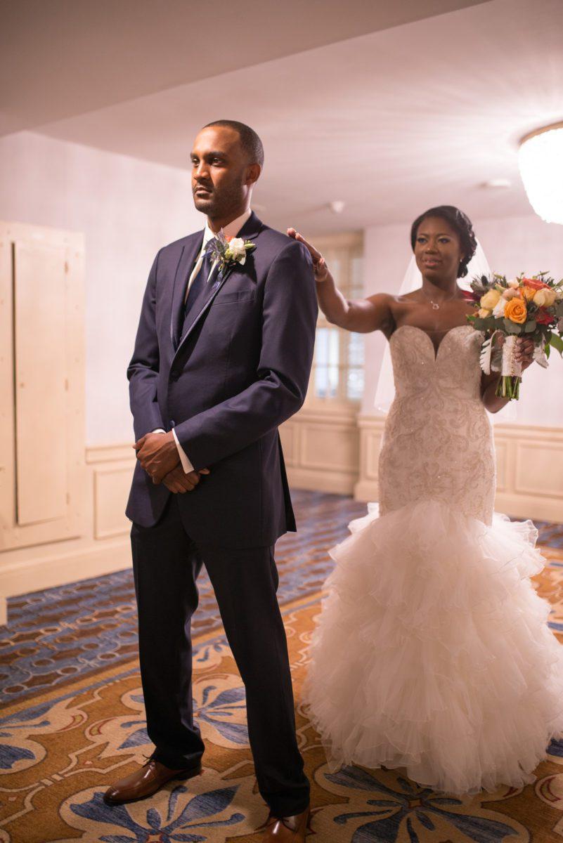 5o40djkyaid8u1j00v10_big Charleston, SC Spring Wedding at Francis Marion Hotel