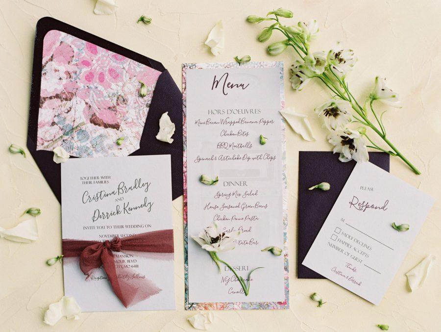 6fpxbx13c4v26yzx3128_big Kansas City, Missouri Outdoor Wedding Inspiration