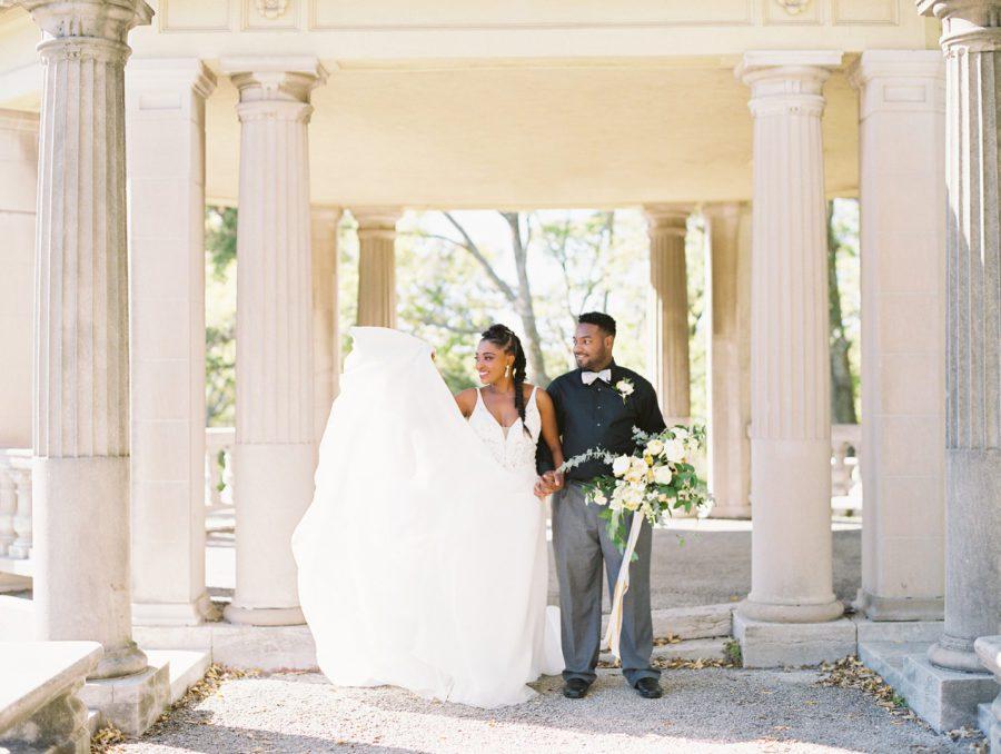 6ijo37gos2f0opo3uy53_big Kansas City, Missouri Outdoor Wedding Inspiration