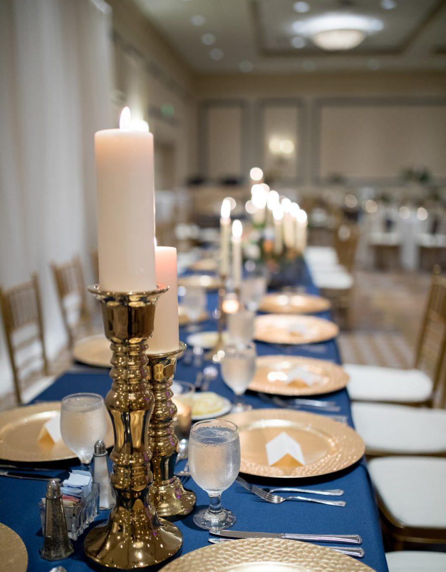 7z9e30qp073aggc95653_big Charleston, SC Spring Wedding at Francis Marion Hotel