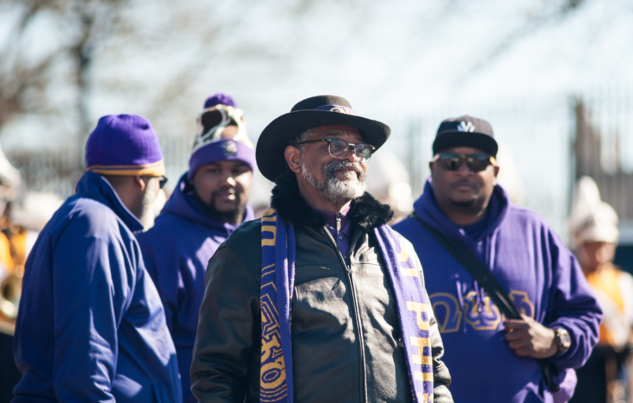 DSC_9734 Images of Meridian, MS MLK Parade We Love