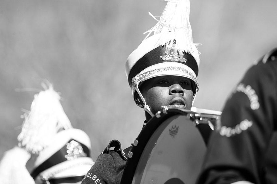 DSC_9829 Images of Meridian, MS MLK Parade We Love