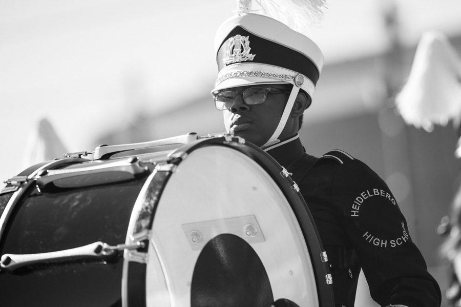 DSC_9863 Images of Meridian, MS MLK Parade We Love
