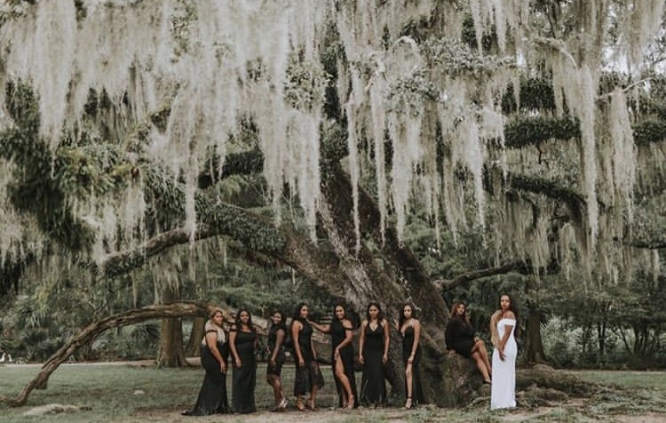 IMG_7069-1 NOLA Black Owned Travel: New Orleans Bachelorette Weekend Inspiration
