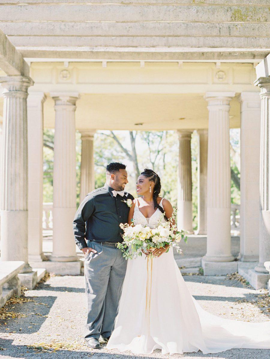 bsxma9iazz5fk2ann267_big Kansas City, Missouri Outdoor Wedding Inspiration