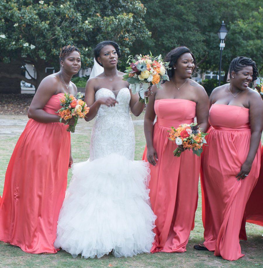 d7na94vb80svfxydxi67_big Charleston, SC Spring Wedding at Francis Marion Hotel
