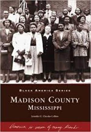 download-1 Black Missippi: Books to Explore the African American Culture in Mississippi