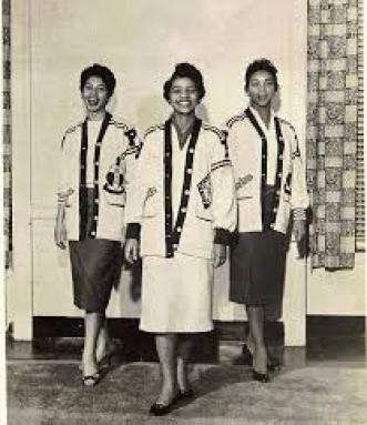 download-2 Vintage Images of Alpha Kappa Alpha