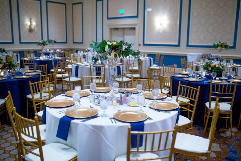 fg5jjx3msrxv3667c974_big-1440x960 Charleston, SC Spring Wedding at Francis Marion Hotel
