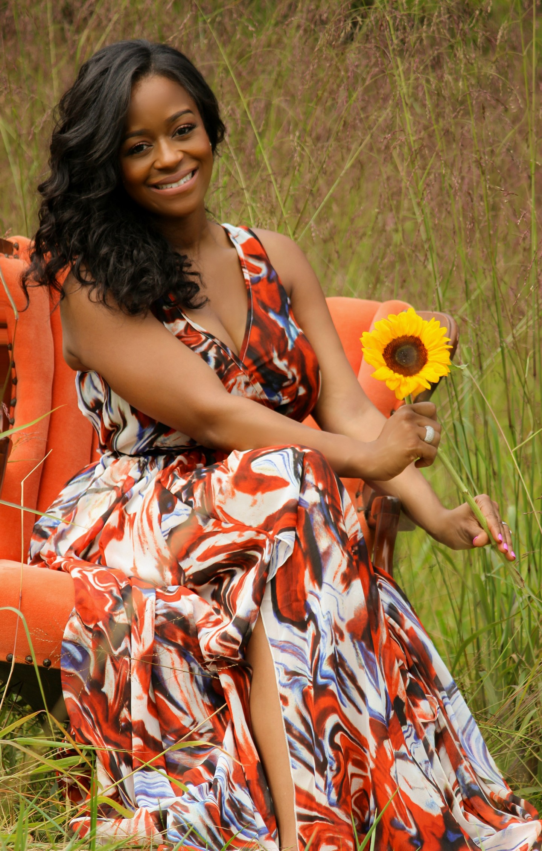 lifestyle-1440x2261 Design Inspiration with Atlanta, Ga Interior Designer, Faneisha Nibbs
