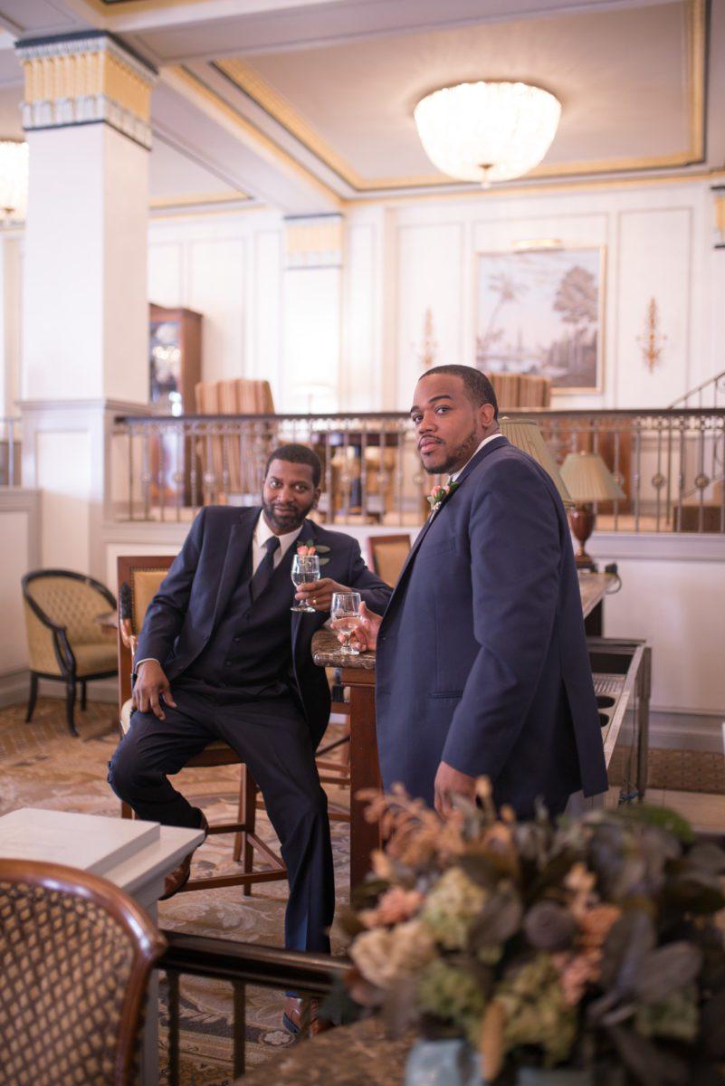 mhzpgagc415aur3sp706_big Charleston, SC Spring Wedding at Francis Marion Hotel