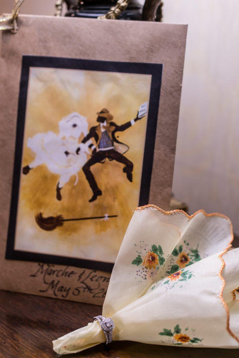pn7tajhobgocg5mj8f24_big Charleston, SC Spring Wedding at Francis Marion Hotel