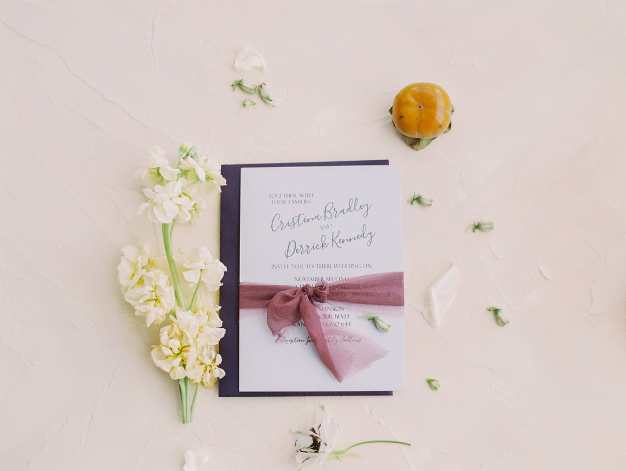 qwho5a7o7acz45d58w48_big Kansas City, Missouri Outdoor Wedding Inspiration