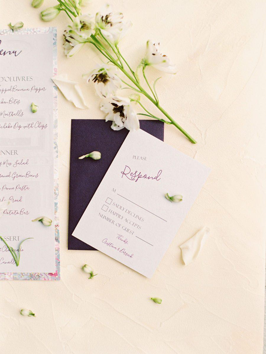 xoi941wnttbnwnqaa270_big Kansas City, Missouri Outdoor Wedding Inspiration