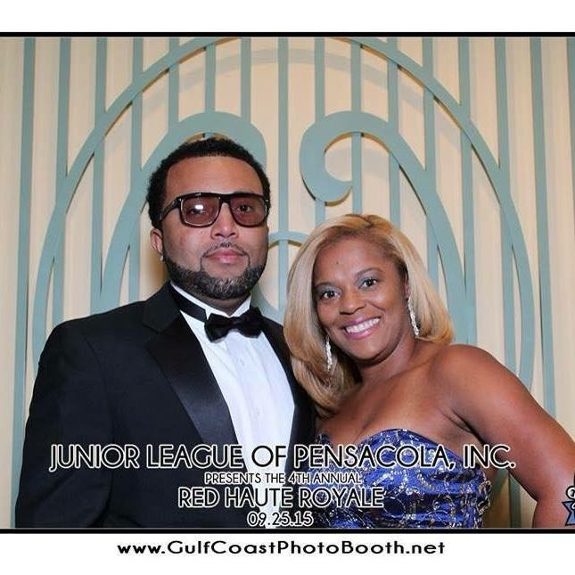 2017-08-02_12-09-38_842 FAMU Alum Becomes 1st African American President of the Junior League of Pensacola