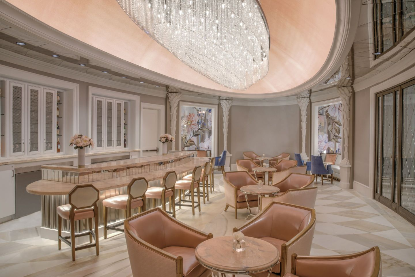 Camellias_Final_Credit-Modus-Photography-1440x962 Design Tour: Hotel Bennett Debuts in Charleston, SC