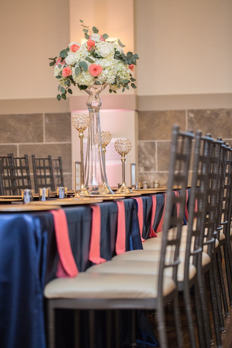 image3-8 Southern Entertaining: Tips for Hosting Valentine's Day at Home from the Experts