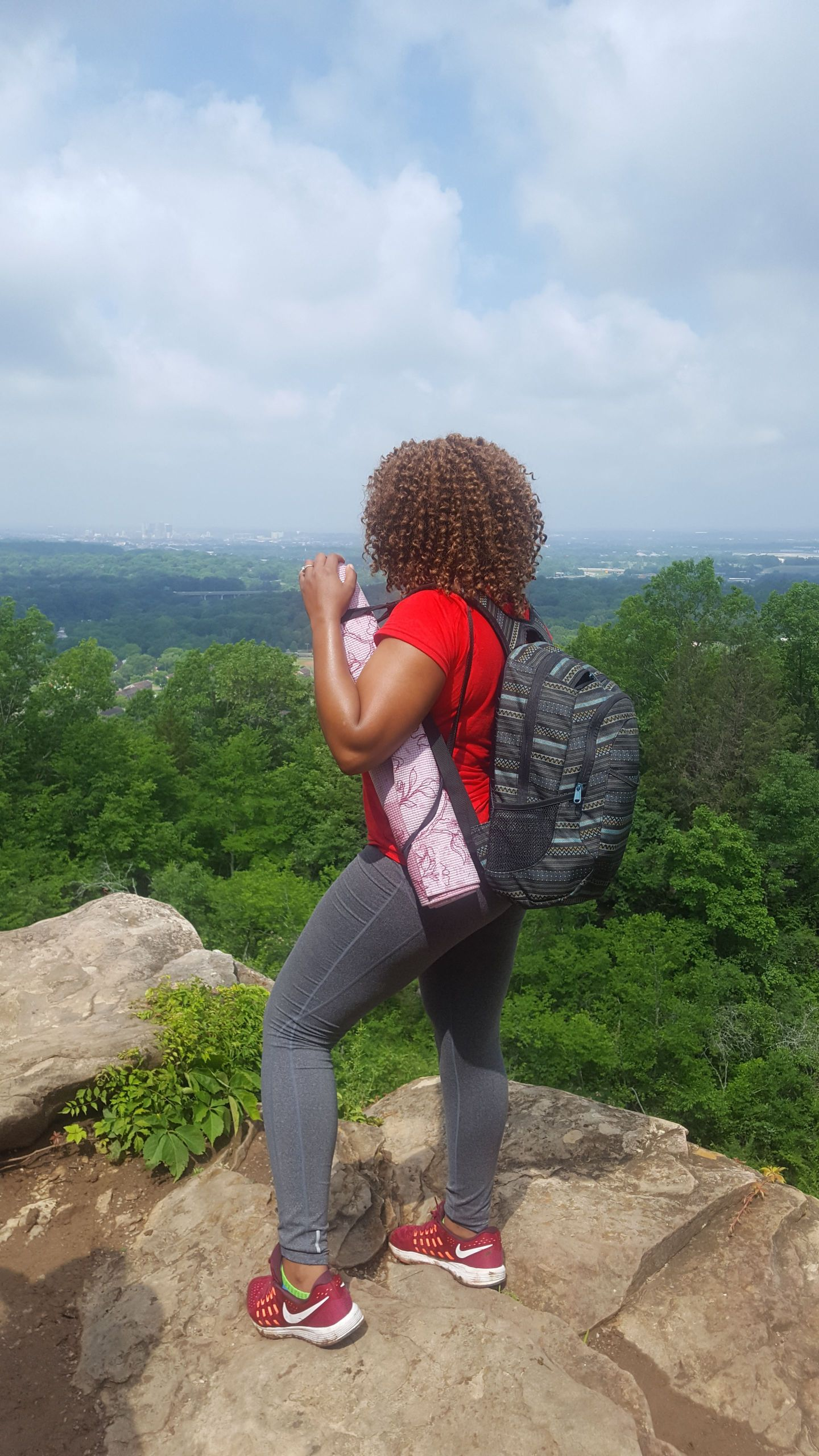 20180602_102422-1440x2560 Ladies Who Hike: Traveling the Birmingham, Alabama Trails