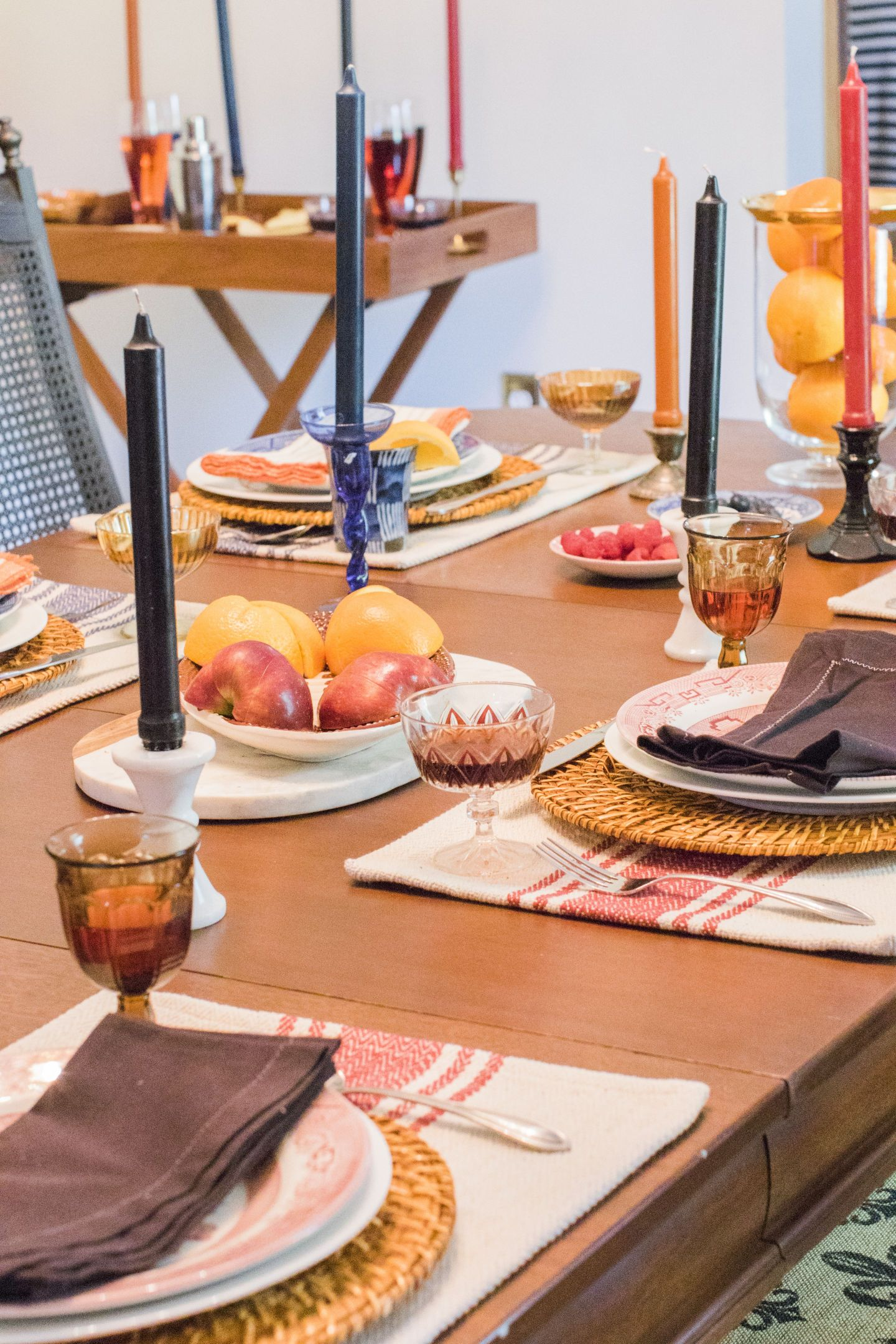 BSB_Tailgate0030-1440x2160 March Madness Fun: Colorful Inspiration for a Spring Play Date with Easy Style  Ease