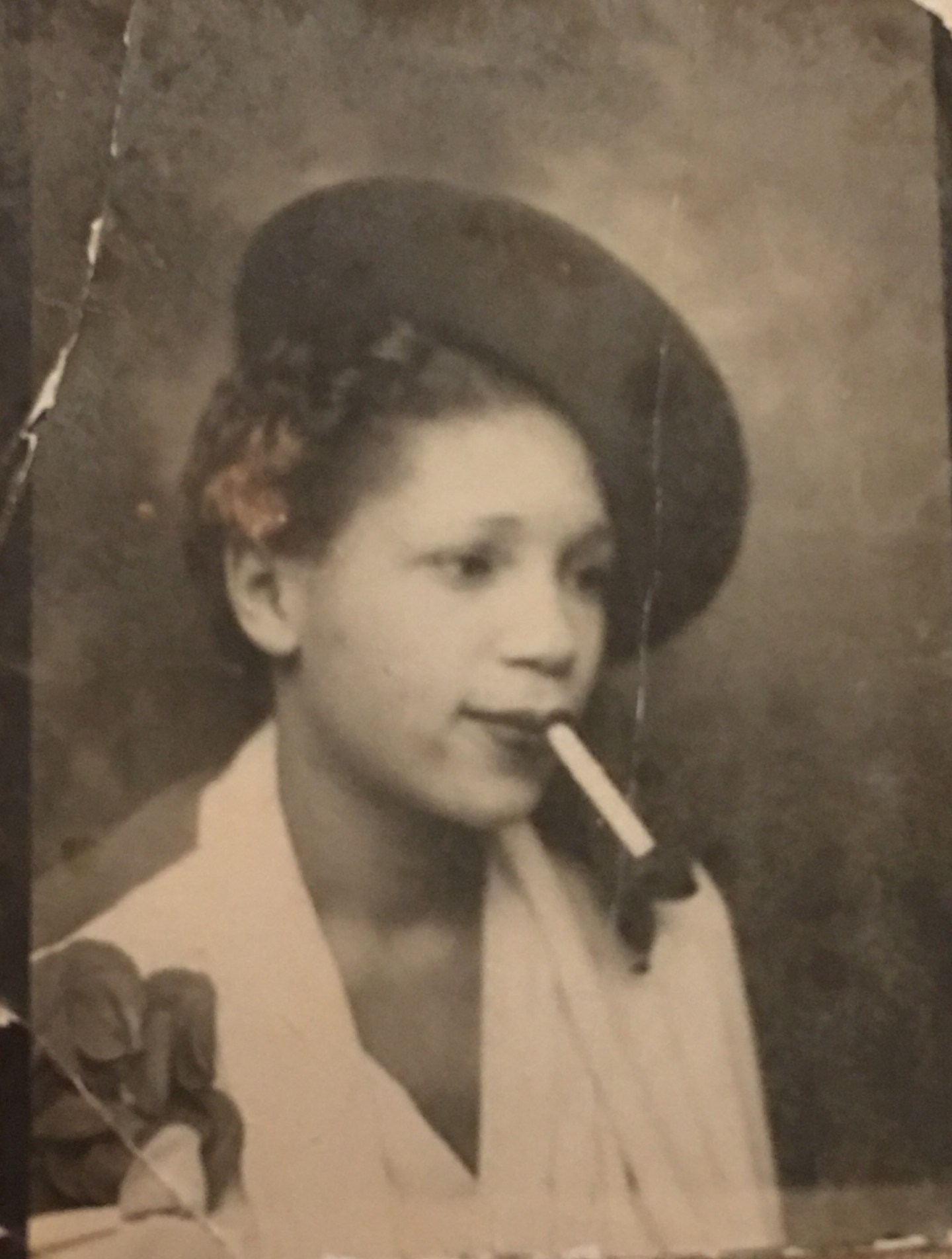 DB557E3A-6D07-49D3-A0FA-30F6E6879167-1440x1904 A Grandmother's Love: 3 Things I Learned from My Southern Grandmothers