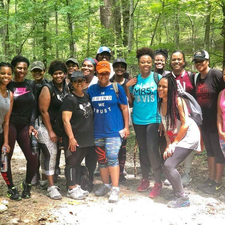 IMG_20190205_180707_005 Ladies Who Hike: Traveling the Birmingham, Alabama Trails
