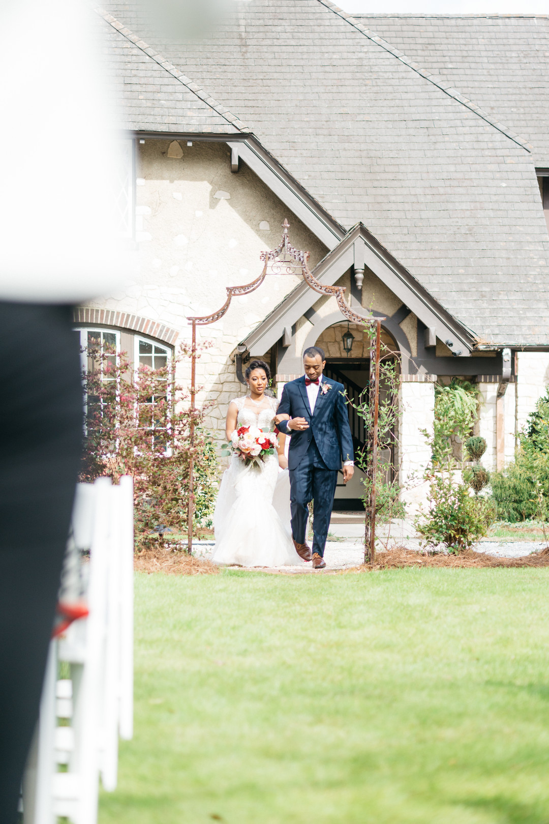 Terry_Hervey_BeautyampBeardPhotography_CharlesandBrianna111of308_big Outdoor Augusta, GA Wedding with Classic Southern Charm